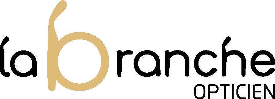 La_Branche_logo_opticien_noir