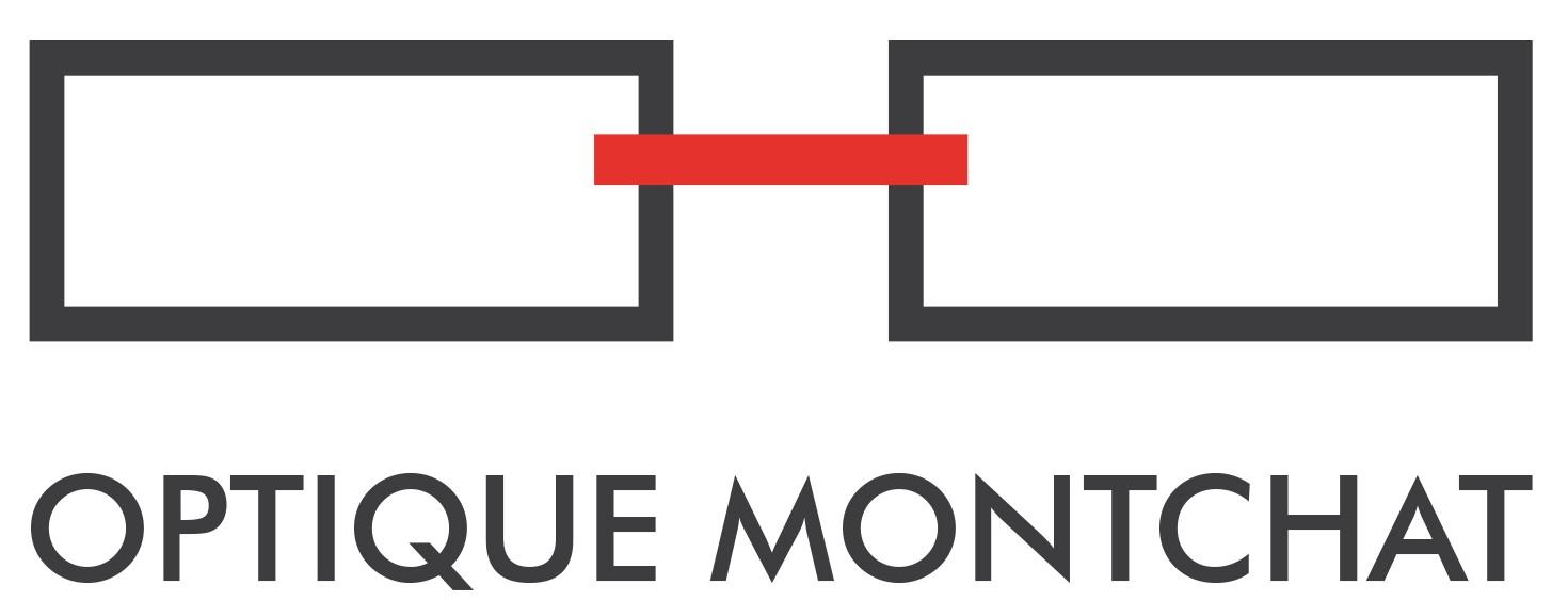 logo-optique-monchat2
