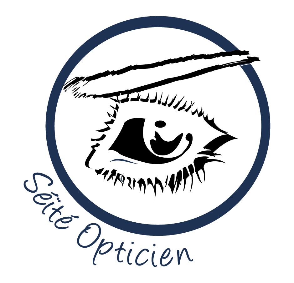 logo-seite-opticien